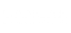 Gangar & Company Solicitor